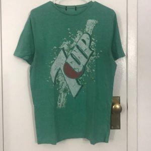 Vintage 7Up T-shirt